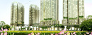 Tp. Hồ Chí Minh: Bán căn hộ Tropic Garden ( Thảo Điền ) khu đẳng cấp 5 sao, quận 2, DT 134 m2 ( CL1317909P3