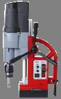 Vĩnh Phúc: Máy khoan từ RS40e có công suất 1. 840w, cân nặng 24 kg CL1113171P4