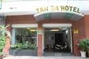 Tp. Hồ Chí Minh: Khách Sạn Tản Đà 0909399853 CL1031669P11