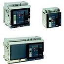 Tp. Hà Nội: ACB Máy cắt Schneider 4000b-3P-150KA giá tốt nhất liên hệ 0984065257 CL1218667