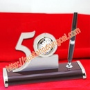 Tp. Hà Nội: Cơ sở sản xuất bộ số pha lê, bộ số kỷ niệm, bộ số kim loại cho ngày thành lập CL1168414