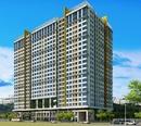 Tp. Hồ Chí Minh: Bán căn hộ Galaxy quận 4, nhà mới hoàn toàn CL1314851