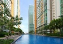 Tp. Hồ Chí Minh: Bán căn hộ thượng lưu The Vista, khu cao cấp quận 2, giảm giá mạnh CL1314851