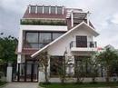 Tp. Hà Nội: Cần bán nhà liền kề khu đô thị mới Mỗ Lao, diện tích 50m2 giá 4 tỷ RSCL1696947