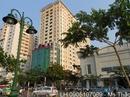 Tp. Hồ Chí Minh: Cần bán gấp căn hộ 2pn, chung cư khánh hội 2 CL1314857