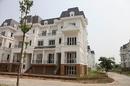 Tp. Hà Nội: Bán Biệt thự Lideco bắc 32 ,Hòa đức , Hà Nội giá rẻ CL1314857