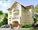 Tp. Hà Nội: Bán Biệt thự khu đô thị Văn phú - Hà Đông, giá rẻ CL1314853