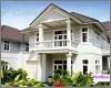 Tp. Hà Nội: Cần bán nhà liền kề khu đô thị mới Mỗ Lao, diện tích 50m2 (5mx10m), CL1314853