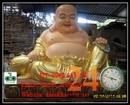 Tp. Hồ Chí Minh: Chuyên tạo mẫu điêu khắc tượng CL1315987