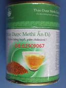 Tp. Hồ Chí Minh: Hạt METHI-Ấn độ- Chữa bệnh tiểu đường hiệu quả tốt -giá rẻ RSCL1700692