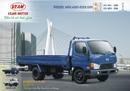 Tp. Hồ Chí Minh: giá xe tải hyundai 2t5, bán xe tải hyundai 2t5, đại lý bán xe tải hyundai 2t5. RSCL1089525