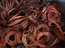 Tp. Hồ Chí Minh: Cung cấp phế liệu kim loại đồng, nhôm, chì, kẽm CL1217929