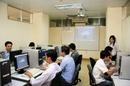 Tp. Hà Nội: Khai giảng lập trình viên Android ưu đãi 50% học phí trong tháng 3 CL1083471P7
