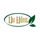 Tp. Hồ Chí Minh: Cần tìm đối tác phân phối trà Oolong Phước Lạc CL1217931