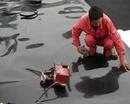 Tp. Hà Nội: Phân phối bạt nhựa hdpe, màng chống thấm hdpe toàn quốc CL1217931