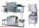 Tp. Hà Nội: Máy rửa bát công nghiệp 15kg CL1513510P6