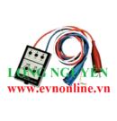 Bắc Ninh: Kyoritsu 8030 - K8030 - Đồng hồ đo chỉ thị pha 8030 CL1316871