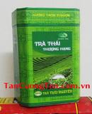 Tp. Hồ Chí Minh: Công ty chè Thái Nguyên cần tuyển đại lý tại TP HCM CL1217929