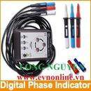 Tp. Hà Nội: Kyoritsu 8031 - K8031 - Đồng hồ đo chỉ thị pha 8031 CL1316871
