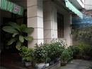 Tp. Hồ Chí Minh: Bán Nhà đẹp mặt tiền Phố Bàu Cát DT 8m X 30m Gần sát Chợ, trường học, bệnh viện. CL1317491P7