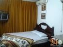 Tp. Hồ Chí Minh: Nhà Nghỉ Ngọc Đăng 1081 Bình Quới, Bình Thạnh CAT246_256_320