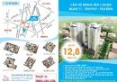 Tp. Hồ Chí Minh: Căn hộ giá rẻ nhất ở thành phố HCM Topaz GardeN Q. Tân Phú RSCL1686915