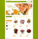 Tp. Đà Nẵng: thiết kế website giá rẻ tại Đà Nẵng RSCL1119934