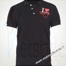 Tp. Hồ Chí Minh: Xưởng may đồng phục, áo thun đồng phục giá 39. 000/ áo. RSCL1203062