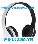Tp. Hà Nội: Hot hàng mới về chính hãngTai Nghe Minix NT-1 Bluetoot 3. 0 Không Dây Stereo Hifi CAT17_128_149