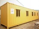 Tp. Hà Nội: Bán, cho thuê container giá rẻ CL1217931