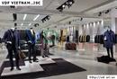 Tp. Hà Nội: Những chú ý khi thiết kế nội thất showroom RSCL1688130