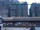 Tp. Hà Nội: Bán chung cư CT12C căn 2102 Kim văn Kim lũ. Diện tích 73,6m2 CL1317909P3