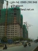 Tp. Hà Nội: Cần bán căn hộ CT12C 2102, 3 phòng ngủ CL1317909P3