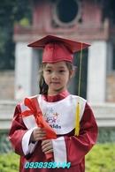 Tp. Hồ Chí Minh: Cơ sở Ms An chuyên may áo tốt nghiệp , bán áo tốt nghiệp đẹp |toàn quốc | RSCL1086671