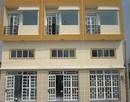 Tp. Hồ Chí Minh: Sở hữu căn hộ ngay chợ Phú Xuân với giá gốc chủ đầu tư CL1317909