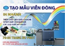 Tp. Hà Nội: In màng co nhanh giá rẻ-ĐT:0904242374 CL1322929