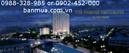 Tp. Hồ Chí Minh: Cao ốc Prince Luxury Residence CL1317909