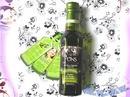 Tp. Hồ Chí Minh: Dầu Oliu Đặc Biệt Nguyên Chất (Extra Virgin Olive Oil) CL1134809