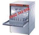 Tp. Hồ Chí Minh: Máy Rửa Ly Comenda RB260 CL1513510P6