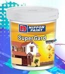 Tp. Hồ Chí Minh: Cửa hàng phân phối sơn nước ngoại thất Nippon giá rẻ nhất ở Hóc Môn RSCL1693141