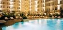 Tp. Hồ Chí Minh: Đặt phòng Khách Sạn giá rẻ tại Chancery Saigon All Suite CL1031669P11