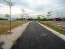 Tp. Hồ Chí Minh: Cần bán nền đất thổ cư xây tự do ra sổ riêng gần Lotte Mark CL1234420