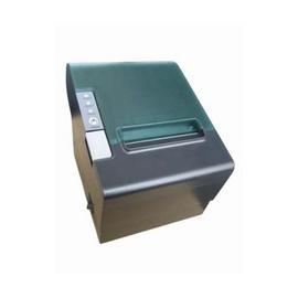 Máy in hóa đơn nhiệt PRP-085
