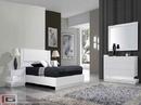 Tp. Hồ Chí Minh: Những mẫu nội thất chung cư có thể bạn đang quan tâm? CL1164828