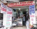 Tp. Hồ Chí Minh: Dụng Cụ Y Khoa Loan 0909955078 CL1319213