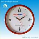 Tp. Hồ Chí Minh: Sản xuất đồng hồ treo tường quảng cáo - Công ty Trí Việt CUS17067P6