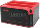 Tp. Hà Nội: Dual Docking Unitek USB 3. 0 CL1217889