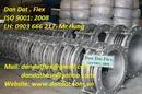 Bà Rịa-Vũng Tàu: ống mềm inox lắp ren/ khopnoimem/ ống luồn dây điện/ khớp co giãn CL1319850