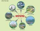 Đồng Nai: Đất nền sân bay Long Thành chắc chắn khởi công xây dựng CL1322929