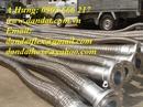 Bắc Ninh: khớp nối giãn nở vuông/ khớp noi mềm/ ống bellow/ khớp co giãn CL1319850